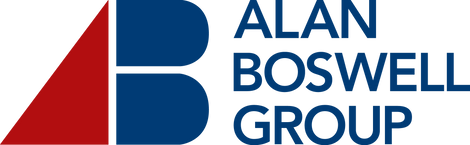ABG-logo-300dpi-with-transparency.png