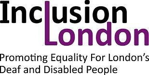 inclusion_london_logo.jpg