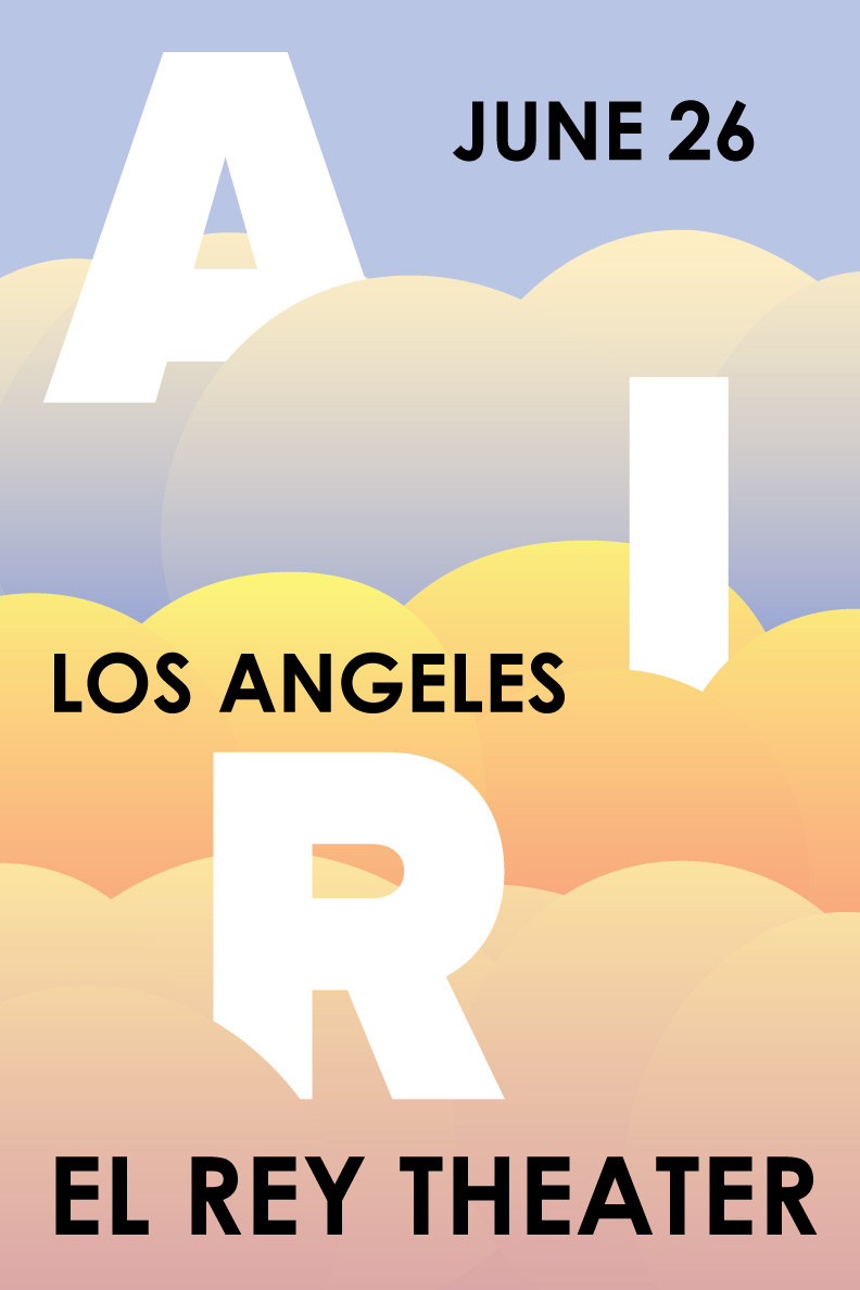 poster_air4.jpg