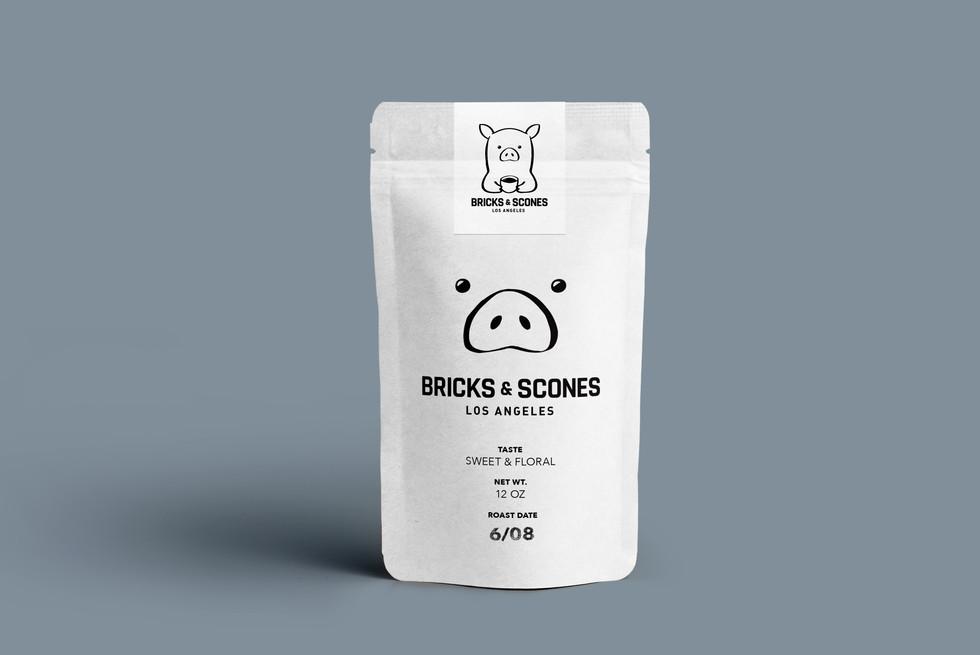 bricksandscones_pouch_mock.jpg