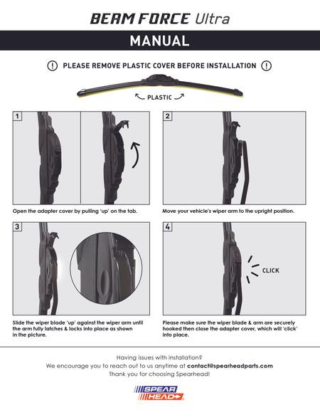 beam force ultra instruction manual.jpg