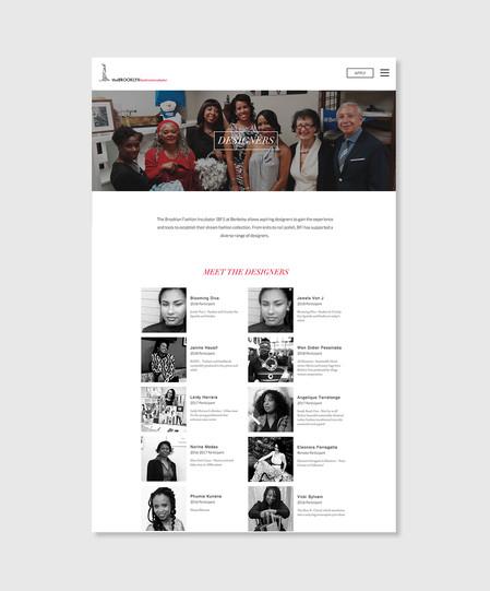 designer_page.jpg