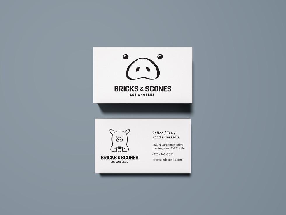 bricksandscones_businesscard_mockup.jpg