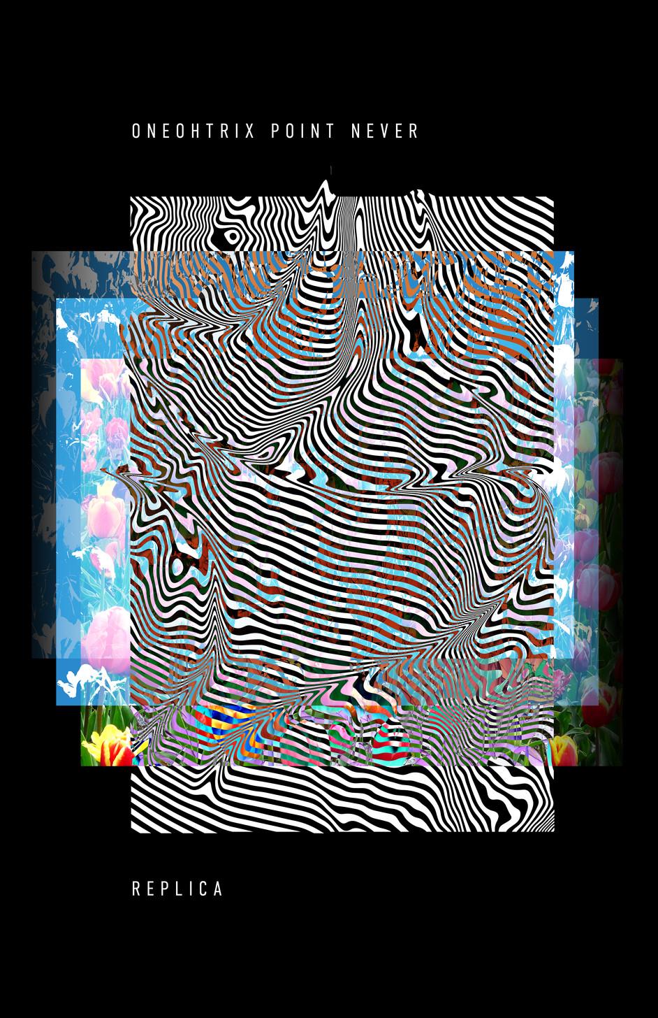 calvin-poster-series_6.jpg