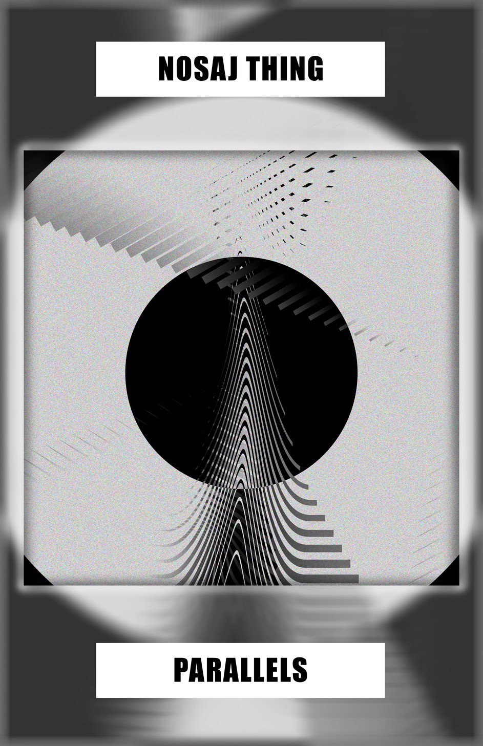 calvin-poster-series_8.jpg