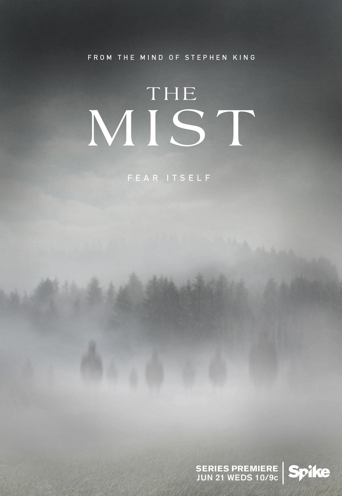 mist1.jpg