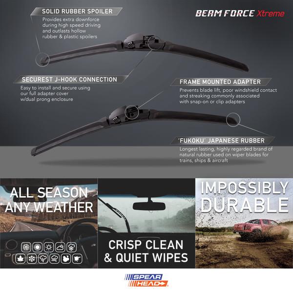 wiperblade_infographic.jpg