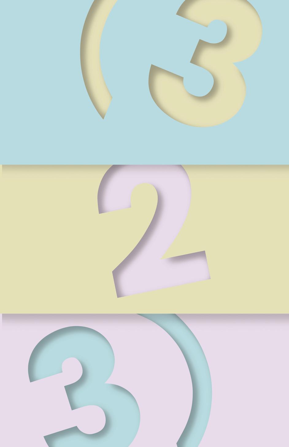 323_v2.jpg