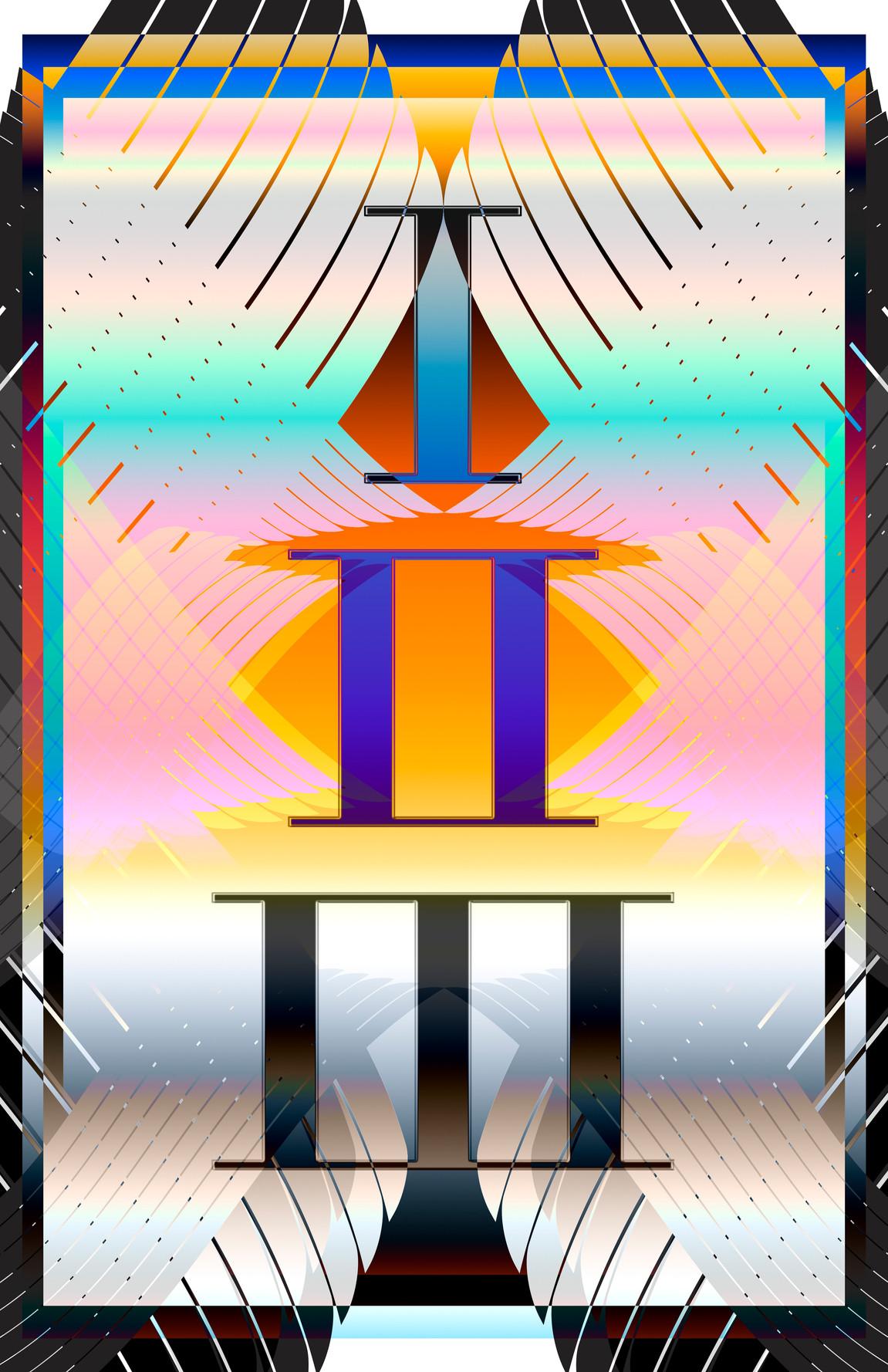calvin poster series_16.jpg