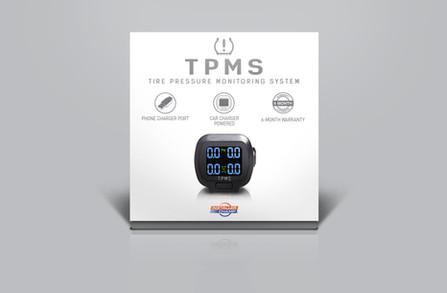 tpms_box_frontview1.jpg