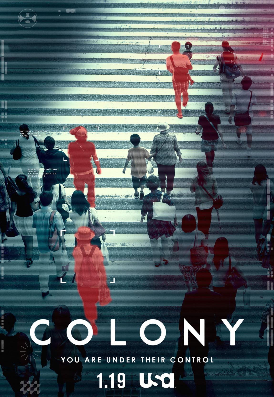 Colony5.jpg
