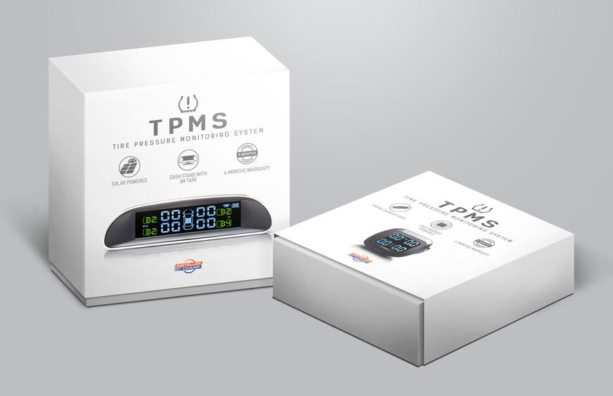 tpms_box3.jpg