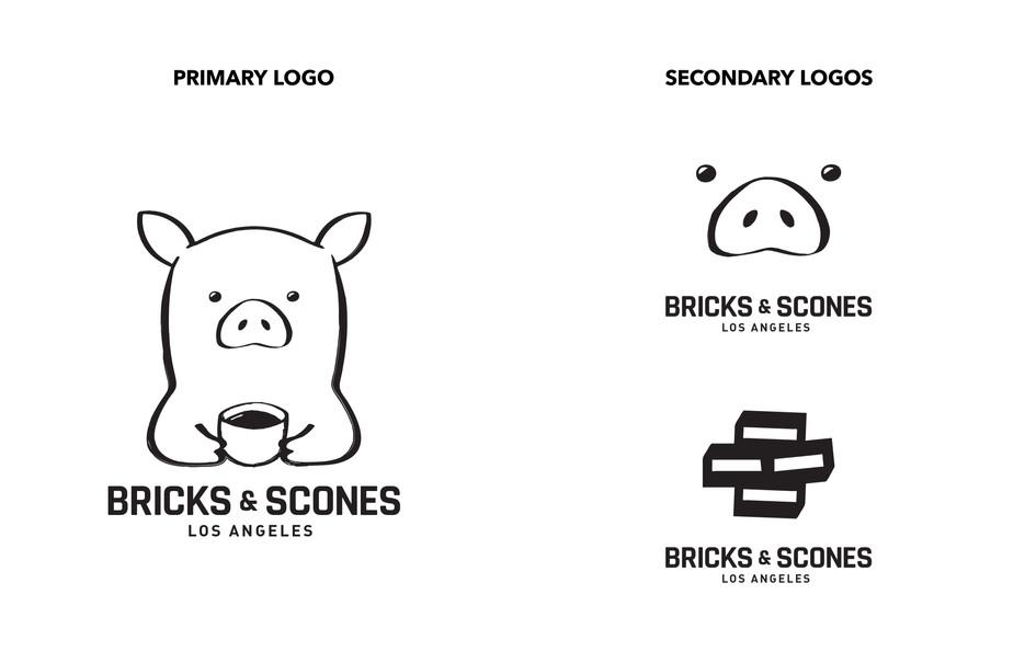 bricks&scones_logo_website.jpg