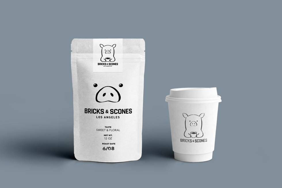 bricksandscones_pouch&cup_mock.jpg