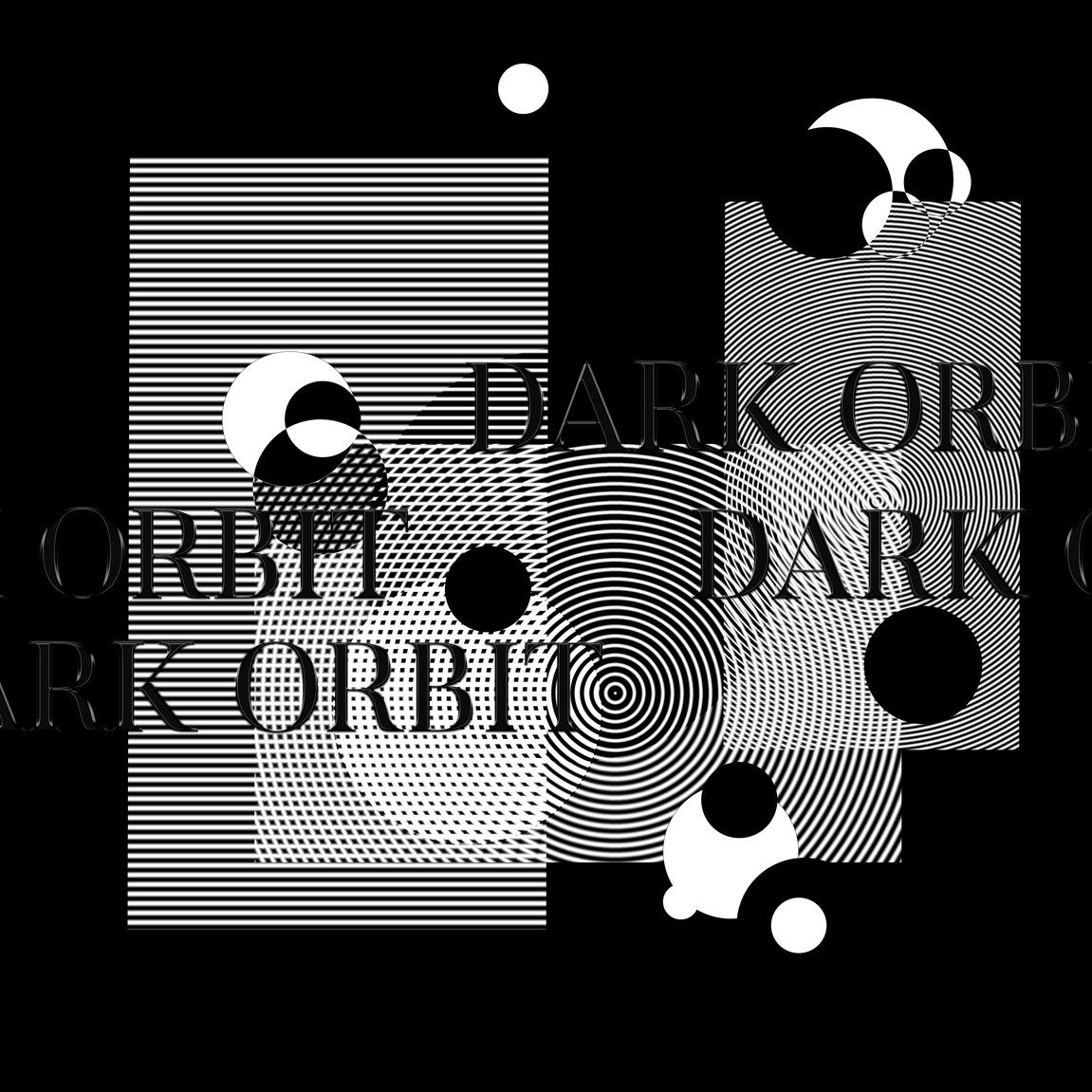 darkorbit2.jpg