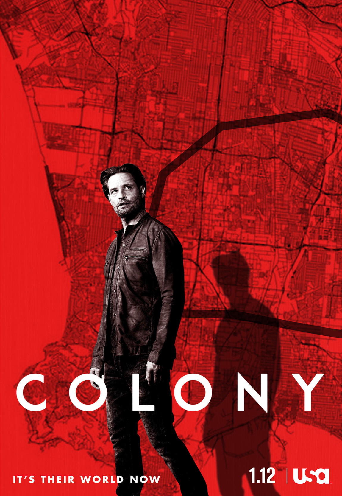 Colony3.jpg