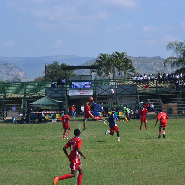 Soccer Match.JPG