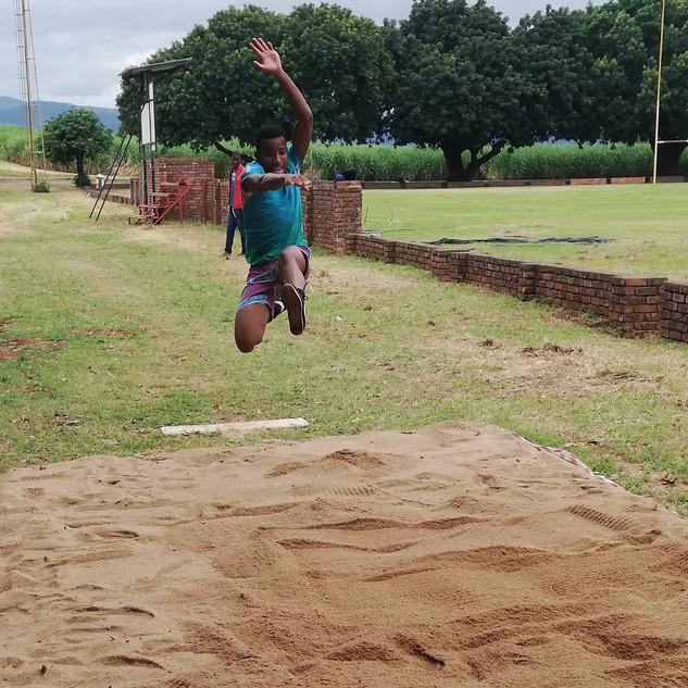 Long Jump.jpg