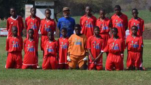 Under 15 Soccer.JPG
