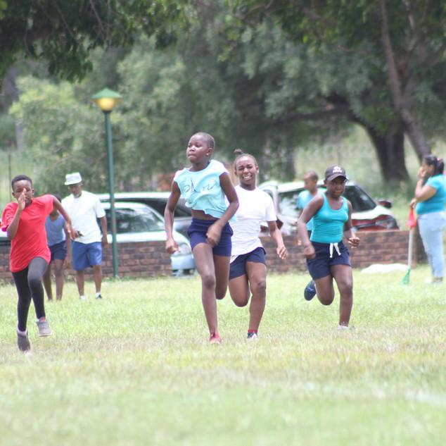 Athletics 100m.JPG