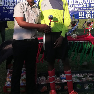 Goal Keeper of the tournament.jpg