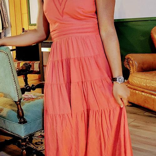 Dress by See U Soon