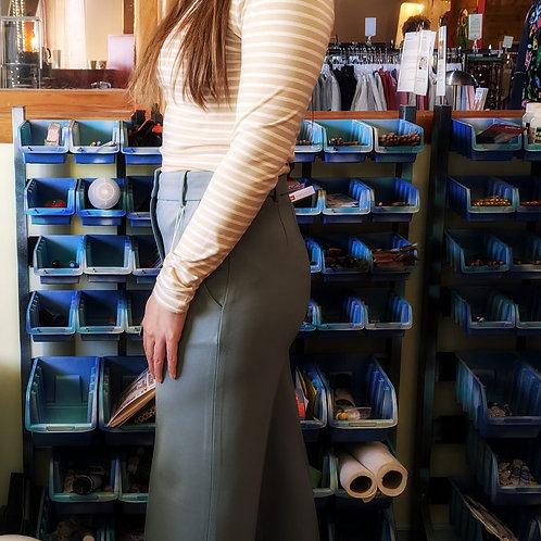 soft comfy dress pants