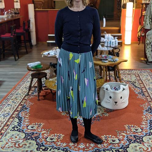 Skirt, size 4