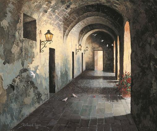 Sunlit Hallway.jpg