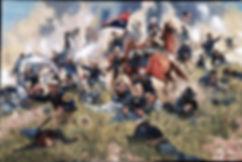 custer 002.jpg