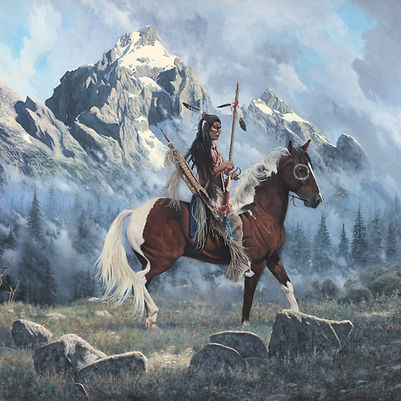 Strength and Honor 48x48 (cover).jpg
