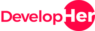 DevelopHer_logo_red.png