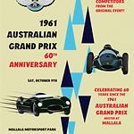 60 Years Anniversary of AGP EDIT Small.p
