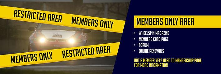 Members Only Advertisement.jpg