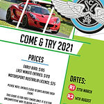 Collingrove Come & Try Poster 2021.jpg