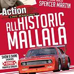 Mallala All Historic 2021 Poster.png