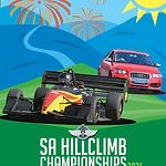 SA Hillclimb Championships Poster 5.png