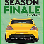 Season Finale Collingrove Poster.png