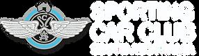 SCCSA-logo horizontal white.png