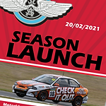 Season Launch Poster.png