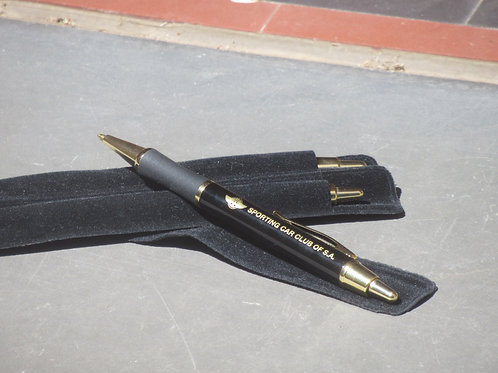 SCCSA Pen