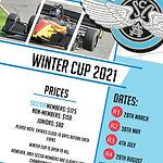 Collingrove Winter Cup Poster 2021.jpg