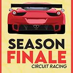 Season Finale Mallala Poster.png