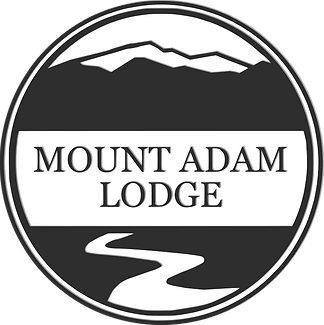 Mount Adam Lodge Logo