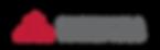 Cushman_&_Wakefield_New_Logo_-_2015.png