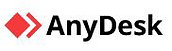 AnyDesk Logo.png
