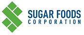 Sugar Foods Corp. logo