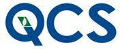 Quailty Control Services logo