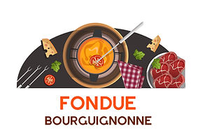 FondueBourguignonne.jpg