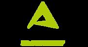 Logo-armony.png